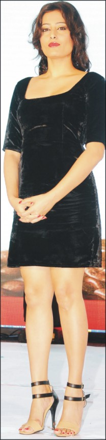 NidhiKF28sept2013