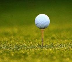 GolfKF31oct2013