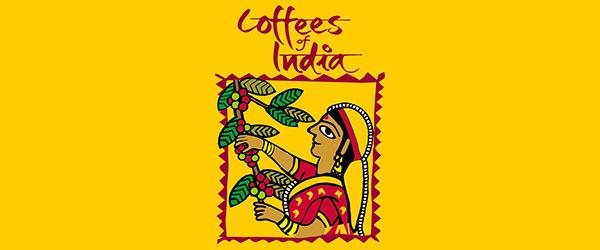 coffeeindiabboadKF30jan2014