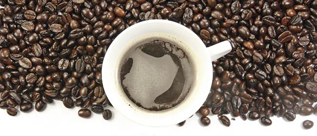 CoffeeBeans5KF28sept2014