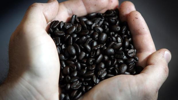 CoffeeKF18sept2014