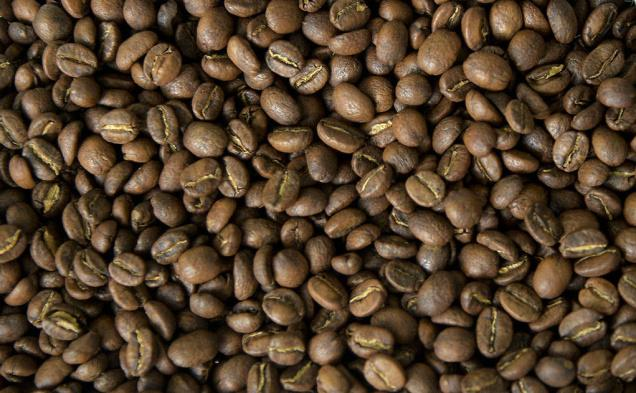 coffeeKF29mar2016