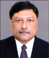 Palecanda Nanju Ganpathy