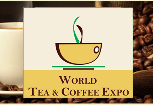 Nepal to participate at the upcoming World Tea and Coffee Expo 2017 in Mumbai
